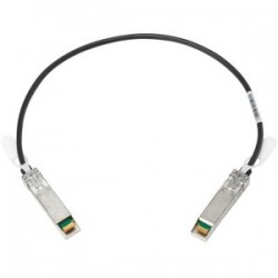 HPE 25Gb SFP28 to SFP28 3m DAC