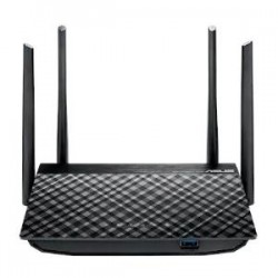 ASUS RT-AC58U AC1300 DUAL-BAND GIGABIT WIFI R