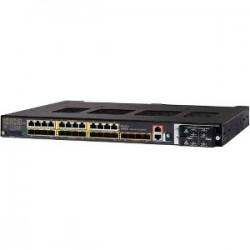 CISCO IE4010 4x 1GSFP 24 10/100/1000
