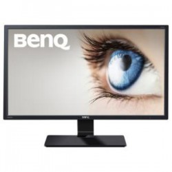 BENQ GC2870H 28IN LED MONITOR