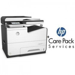 HP PAGEWIDE PRO MFP 577DW + 3YR NBD