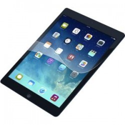 TARGUS DREAMVU BLUE LIGHT SCRN FILM-9.7IN IPAD