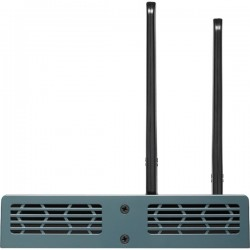 CISCO C819 M2M 4G LTE for APAC and LATAM CAT4