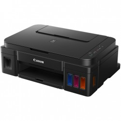 CANON G2600 CANON PIXMA G SERIES G2600 PRINTER