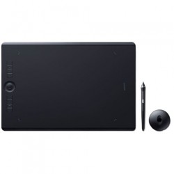 WACOM INTUOS PRO LARGE WITH PRO PEN 2 TECH