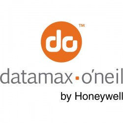 DATAMAX-ONEIL E-4205A DT CEE PCB2 AUSTRALIAN PWR CORD