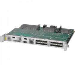 CISCO ASR1000 6 port