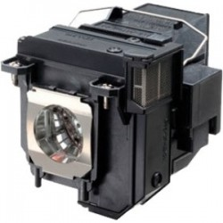 EPSON ELPLP92 REPLACEMENT LAMP