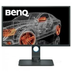 BENQ PD3200Q 32 DVI/HDMI/DP/MINI DP 16:9 QHD