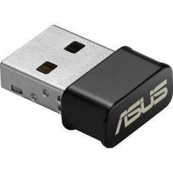 ASUS AC1300 WIRELESS USB ADAPTER