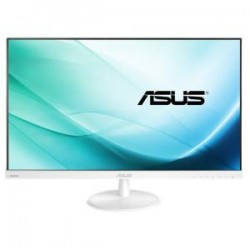 ASUS VC279H-W 27IN IPS MONITOR (WHITE)