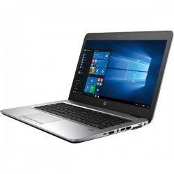 HP MT43 A8-9600B 14.0 8GB/128 HSPA PC