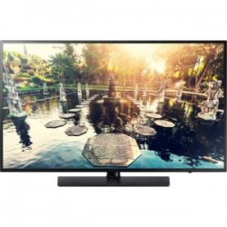 SAMSUNG 32-INCH FULL HD LED TV HE690 SERIES