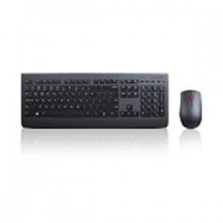 LENOVO PRO WIRELESS KEYBOARD MOUSE COMBO