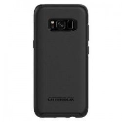 OTTERBOX OB SYMMETRY GALAXY S8 BLACK