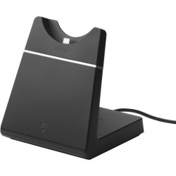 JABRA CHARGING STAND FOR JABRA EVOLVE 65