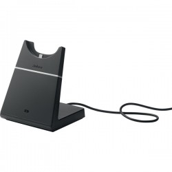 JABRA CHARGING STAND FOR JABRA EVOLVE 75