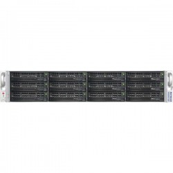 NETGEAR READYDATA 5200 BASE UNIT