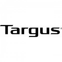 TARGUS 3Pin Power Tip Black