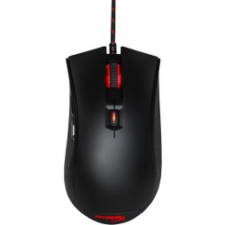 KINGSTON HYPERX PULSEFIRE FPS GAMING MOUSE (ASIA)