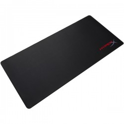 KINGSTON HyperX FURY S Pro Gaming Mousepad XL
