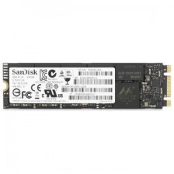 HP 256GB TLC PCI-E 3X4 NVME SSD