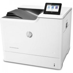 HP Color LaserJet Ent M653dn Printer