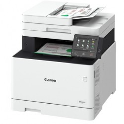 CANON MF735CX MFP A4 COLOUR PRINTER