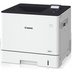 CANON IMAGECLASS LBP712CX A4 COLOUR AND B&W LA