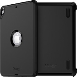OTTERBOX OB DEFENDER IPAD PRO 10.5 IN BLACK