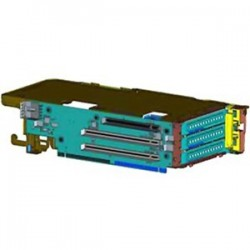CISCO Riser 2C incll 3 PCIe slots