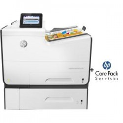 HP PAGEWIDE ENTERPRISE COLOR 556XH PRINTER