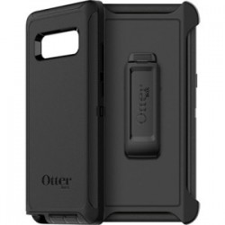 OTTERBOX Defender Samsung Note 8 Black