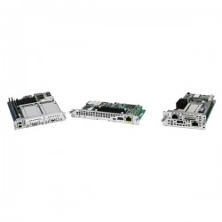 CISCO UCS E-Series NCE 4-core
