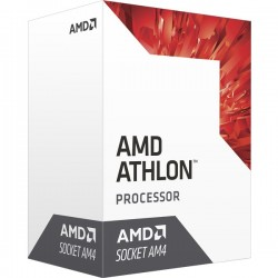 AMD A8 9600 4 CORE AM4 APU 3.4G 2MB