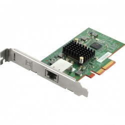 D-LINK 10 GB 10GBASE-T PCIE ETHERNET ADAPTER