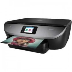 HP ENVY PHOTO 7120 AIO PRINTER