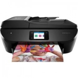 HP ENVY Photo 7820 AiO Printer
