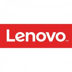 LENOVO HDD_BO 3.5IN 600GB 10K SAS 12Gb HS HDD