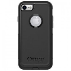 OTTERBOX OB COMMUTER IPHONE SE (2ND GEN)/8/7 BLK