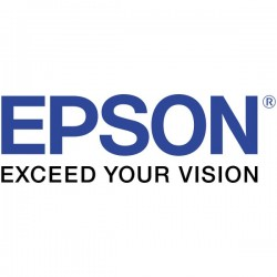 EPSON TM-T88VI Extended 1 Year Warranty