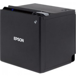EPSON TM-M30 BLUETOOTH WHITE + USB CHARGING