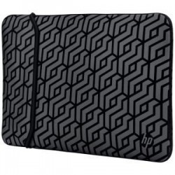HP REVERSIBLE NEOPRENE SLEEVE 15.6