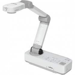 EPSON ELP-DC13 Document Camera 2M pixels