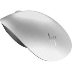 HP 500 SPECTRE SILVER BT MOUSE