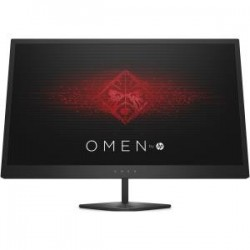 HP OMEN BY HP 27 DISPLAY