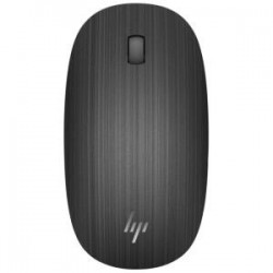 HP 500 SPECTRE ASH BT MOUSE