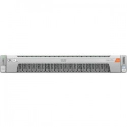 Cisco HyperFlex HX240c