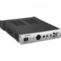 BOSE IZA250-LZ INTEGRATED ZONE AMPLIFIER