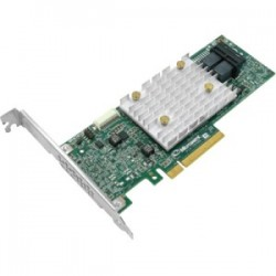 MICROSEMI Adaptec 2100-8i Single
